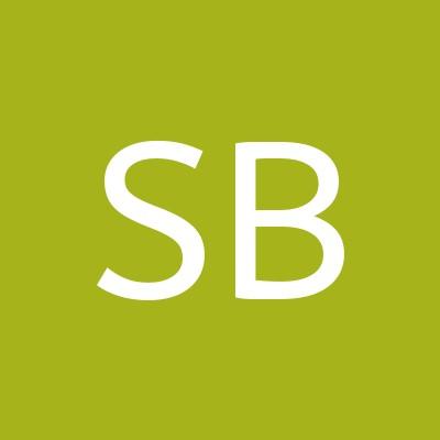 Suman Bhupandra jain