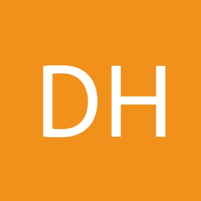 Donnah Hannod