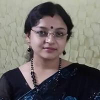 Devirani Dasgupta