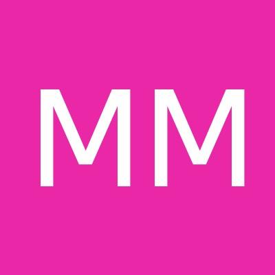 Montgomery Montgomery