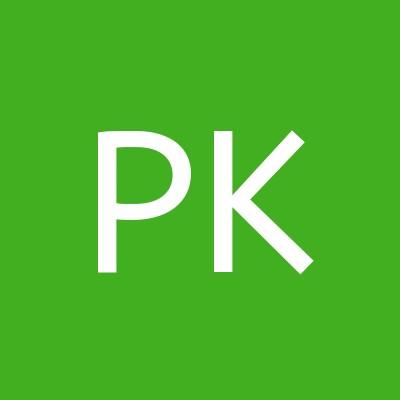 Perdana Kusuma