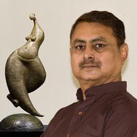 Rajendra Pradhan