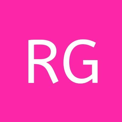 Rehina Gorge