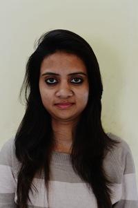 Aarti Parihar